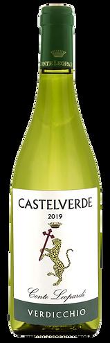 CASTELVERDE OK 2019.png
