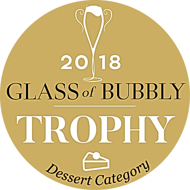 badges2018_TROPHY=DESSERT (1).png