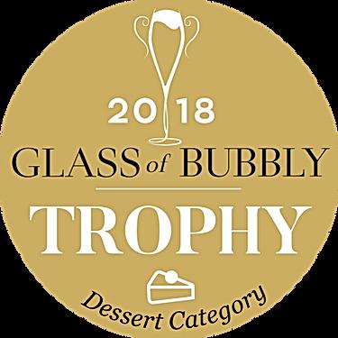 badges2018_TROPHY=DESSERT (1).png