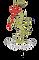 Logo Leopardo con Banda e Conte Leopardi