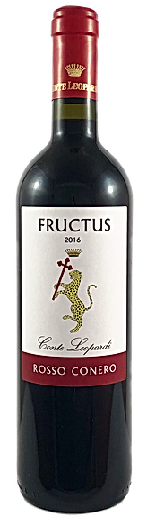 fructus (1).png