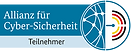 Logo_Allianz_fuer_Cyber-Sicherheit.png