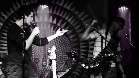 Dancing Queen (ABBA cover)