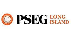 PSEG-LI-620x330.jpg
