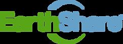 EarthShare-National-Environmental-Logo-Environmental-Organization-Network.png