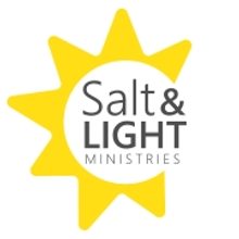 salt-and-light-ministries-squarelogo-150