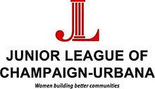 JLU-logo.jpg