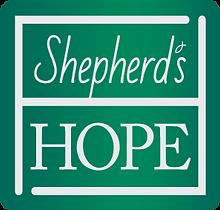 logo_SHope.png