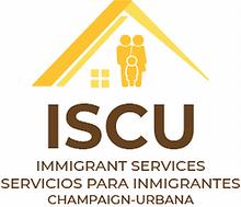iscu-logo-vert.webp