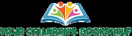 YCB-logo-trans_new_0.png