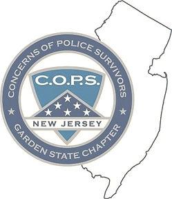 COPS logo_edited.jpg