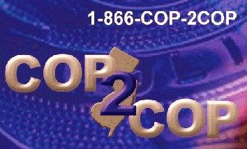 cop2cop.jpg