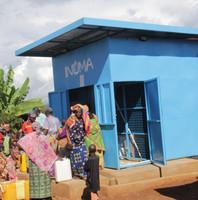 Ishywa: Potable water changed lives for good