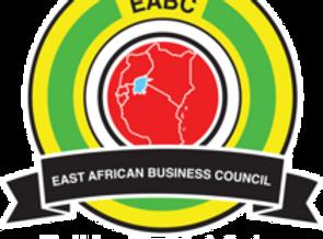 EABC-Logo.png