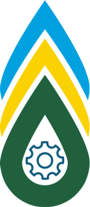 Wate Acess Rwanda Logo