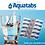 Thumbnail: Aquatabs 33mg Tablet