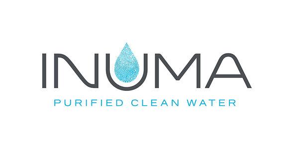 INUMA Purified logo color MAIN.jpg