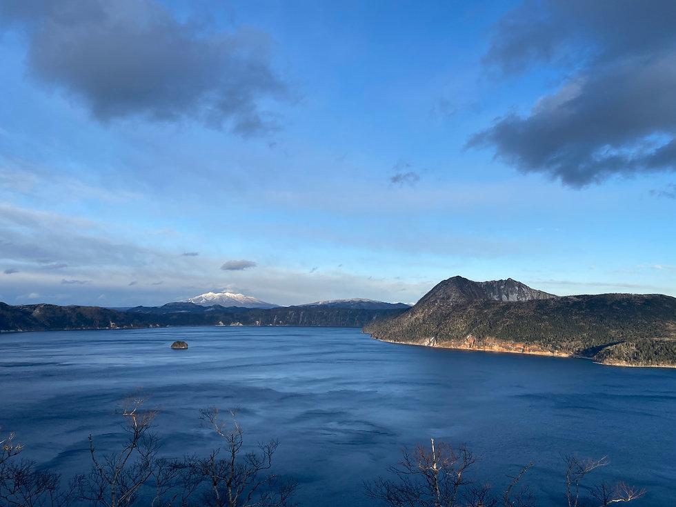 摩周湖㈭.jpg