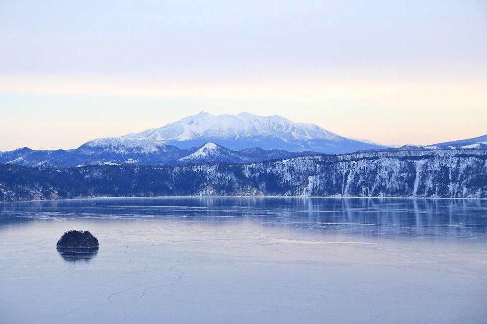 摩周湖㈫.jpg