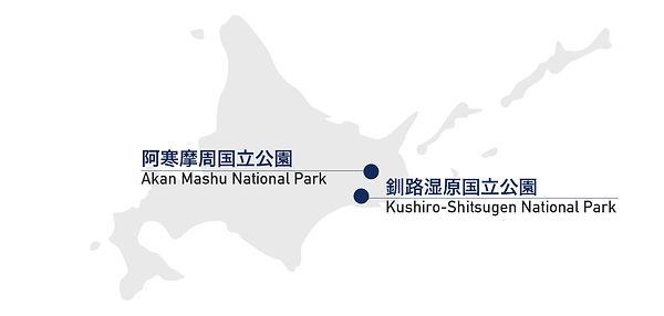 map_sp.jpg
