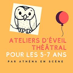 Ateliers theatre petite enfance (5).png