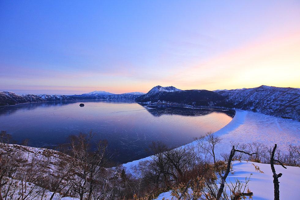 摩周湖㈰.jpg