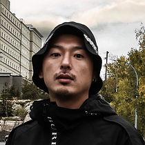 加藤 圭介