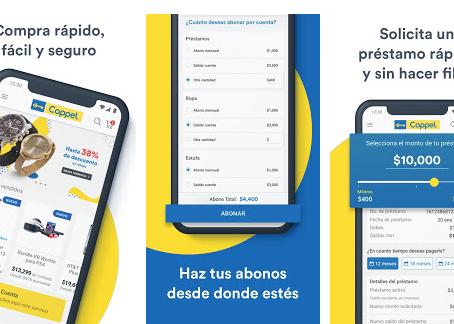 ¿Cómo un retailer muy importante en Latinoamérica puede maximizar sus ingresos a través de sus apps?