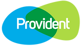 Provident_Financial_S.R.png