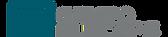 grupo-alucaps-logo.png