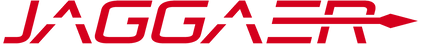 JAGGAER-Logo-HiRes-RGB-Red (1).png