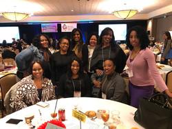 Breastfeeding Summit 2017