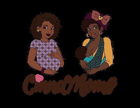 Cinnamoms-FINAL-NoPHFE-02-2.png