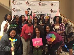 Breastfeeding Summit 2016
