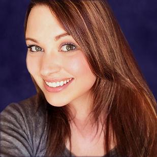 Becky Adams headshot