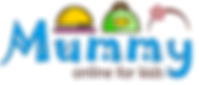 mummyonline logo.PNG
