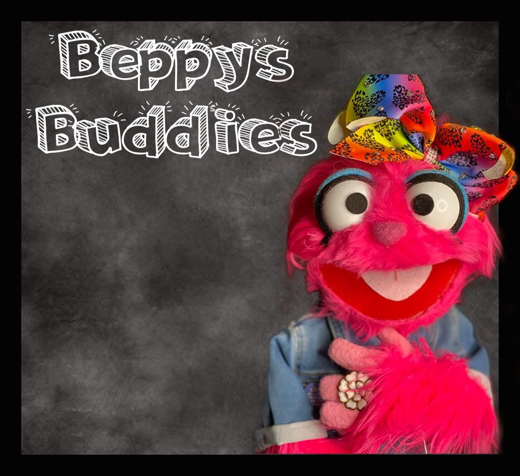 Beppys Buddies