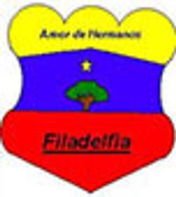 MUNICIPIO FILADELFIA