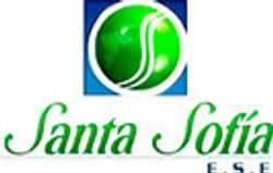 HOSPITAL SANTA SOFIA