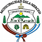 MUNICIPIO LA MERCED