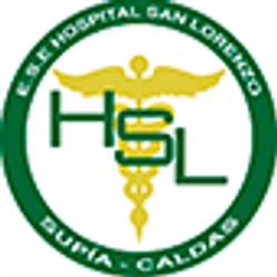 HOSPITAL SUPIA