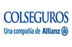 COLSEGUROS