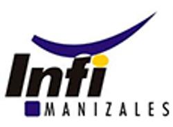 INFIMANIZALES