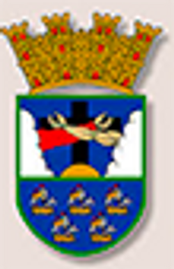 MUNICIPIO AGUADAS