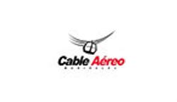 CABLE AEREO MANIZALES