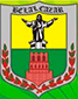 MUNICIPIO BELALCAZAR