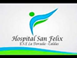 HOSPITAL LA DORADA