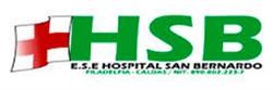 HOSPITAL FILADELFIA