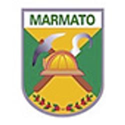 MUNICIPIO MARMATO