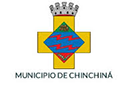 MUNICIPIO CHINCHINA